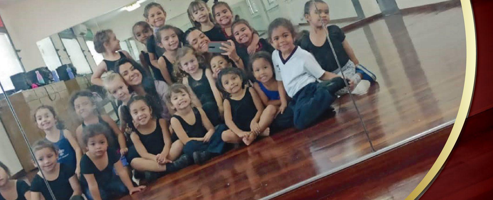 danza fotos-06